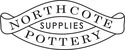 Northcote Pottery Supplies