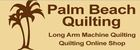 Palm Beach Quilting