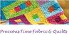 Precious Time Fabric & Quilts Pty Ltd