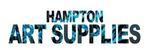 Hampton Art Supplies