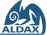 Aldax Enterprises Pty Ltd