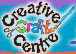 Creative Craft Centre